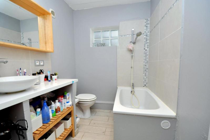 Sale house / villa Gif sur yvette 239000€ - Picture 11