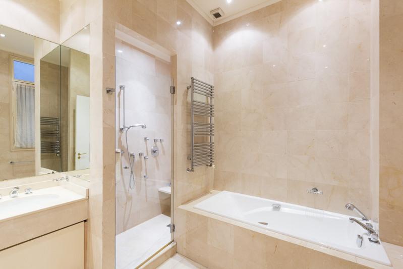 Venta de prestigio  apartamento Paris 16ème 5500000€ - Fotografía 13