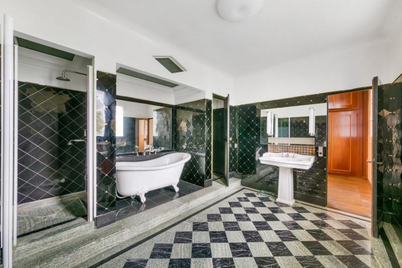 Verkoop van prestige  huis Rueil-malmaison 2990000€ - Foto 9
