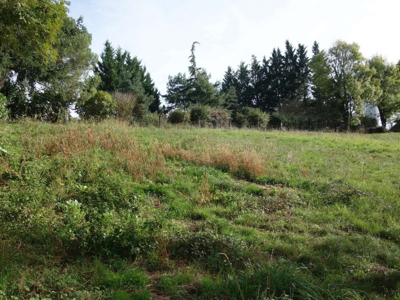 Vente terrain Cosnac 40000€ - Photo 7