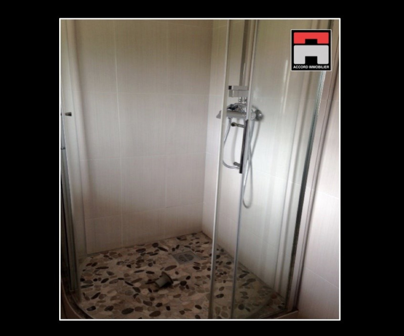 Sale apartment Toulouse 178 500€ - Picture 5