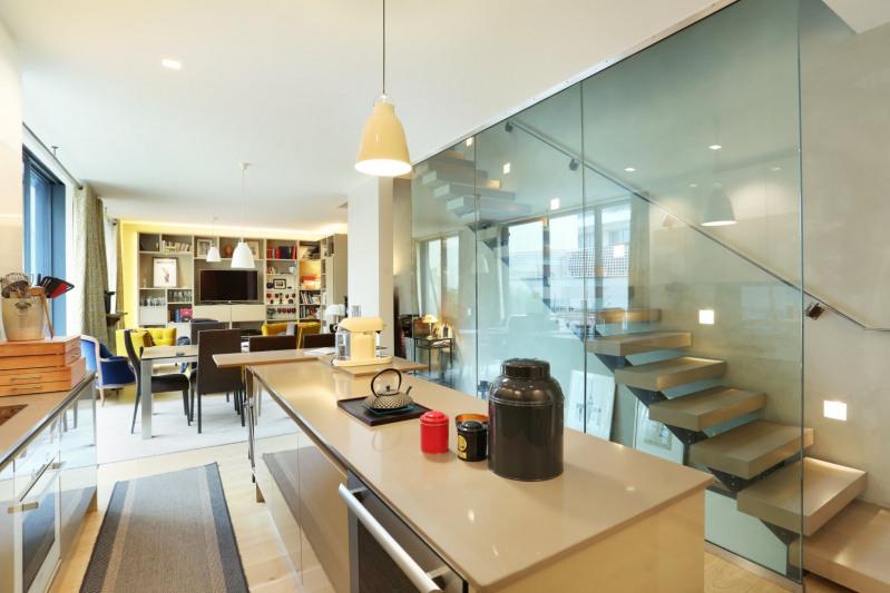 豪宅出售 住宅/别墅 Paris 15ème 2400000€ - 照片 1