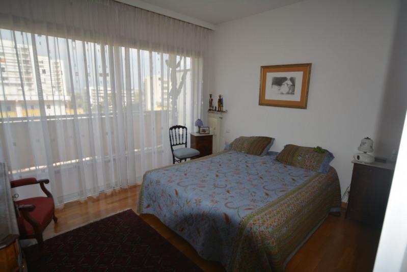 Vente appartement Antibes 535000€ - Photo 5