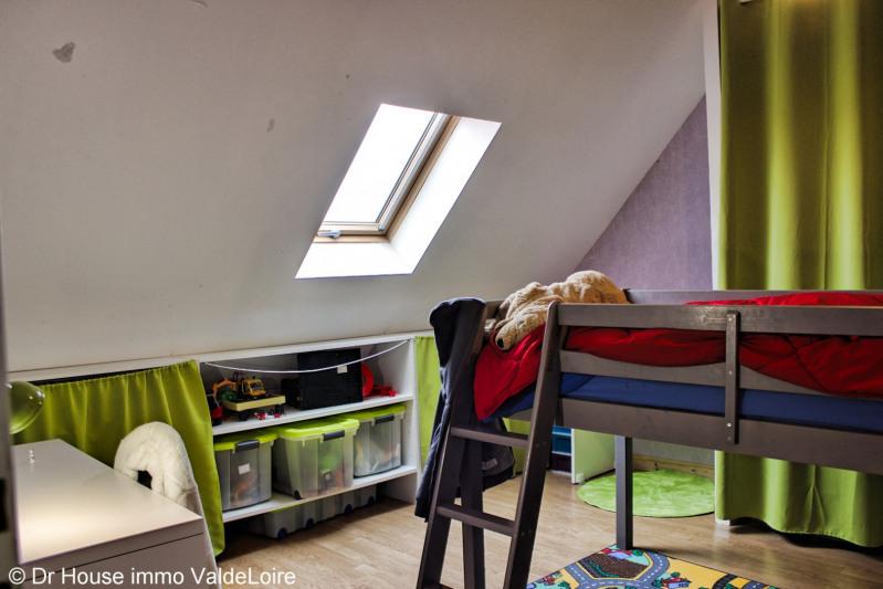 Vente maison / villa Mer 175900€ - Photo 6