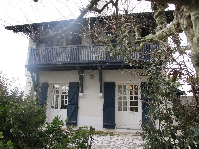 Vente maison / villa Labenne 315 000€ - Photo 2