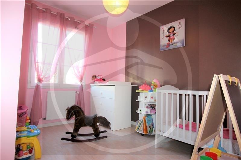 Sale apartment Pont de cheruy 186000€ - Picture 5