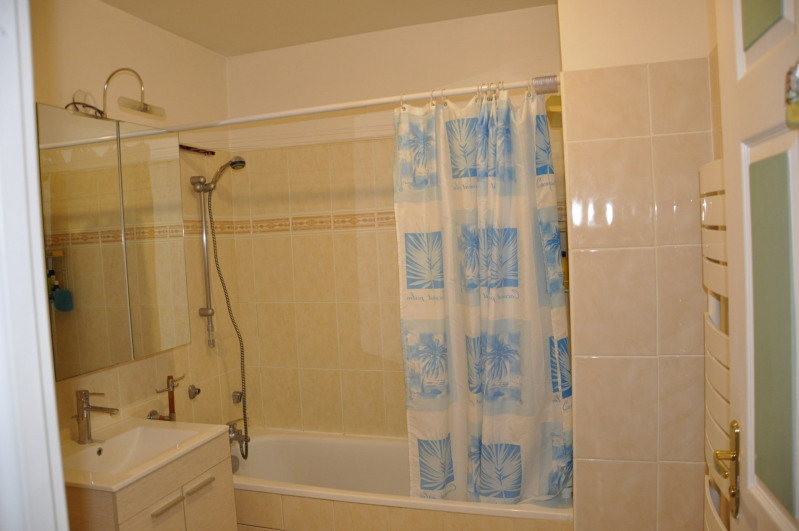 Sale apartment Bobigny 238 000€ - Picture 5