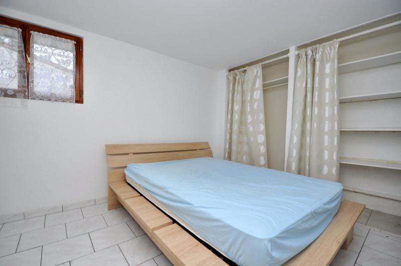 Rental apartment Gometz la ville 550€ CC - Picture 6
