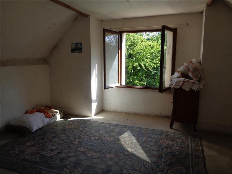 Vente maison / villa Briis sous forges 296500€ - Photo 8
