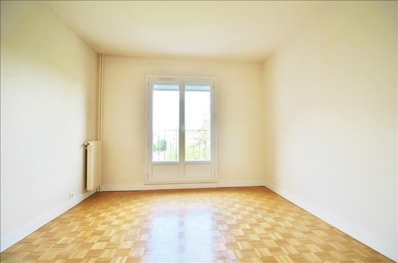 Sale apartment Le vesinet 485000€ - Picture 6