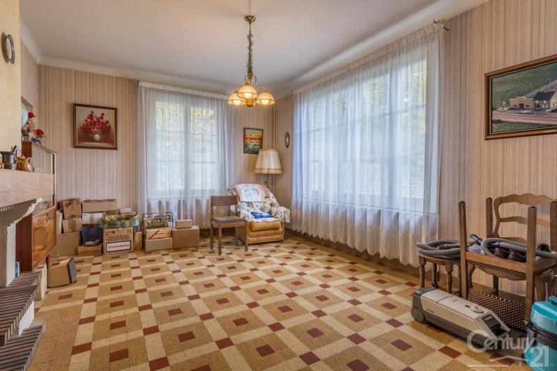 Vente maison / villa Caen 269000€ - Photo 7