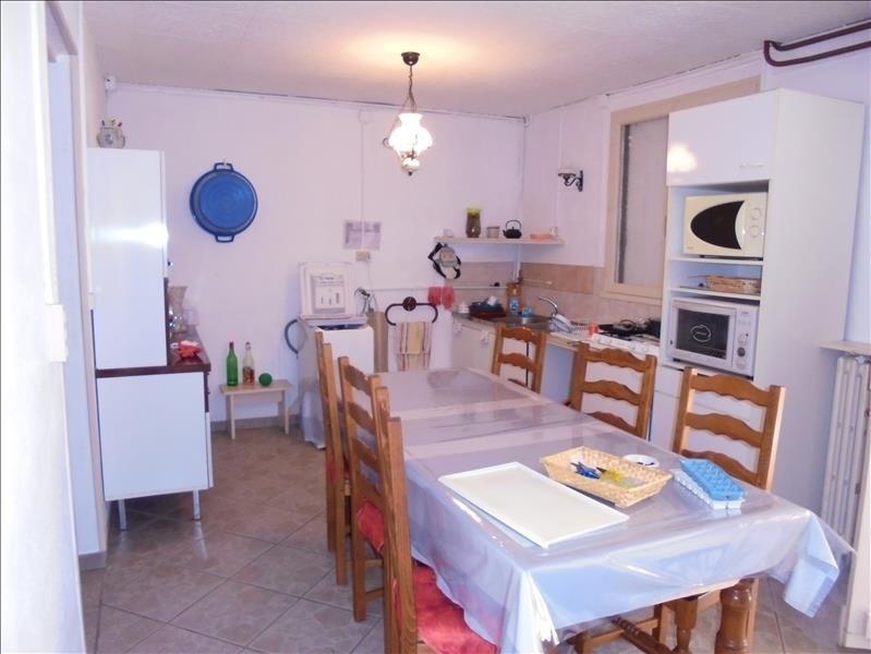 Vente maison / villa Yzeure 144000€ - Photo 6