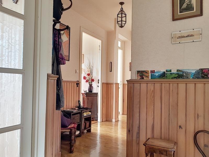 Verkauf wohnung Toulouse 163000€ - Fotografie 7