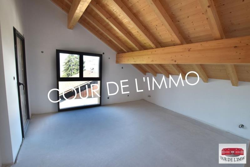Immobile residenziali di prestigio casa Cranves sales 640000€ - Fotografia 7