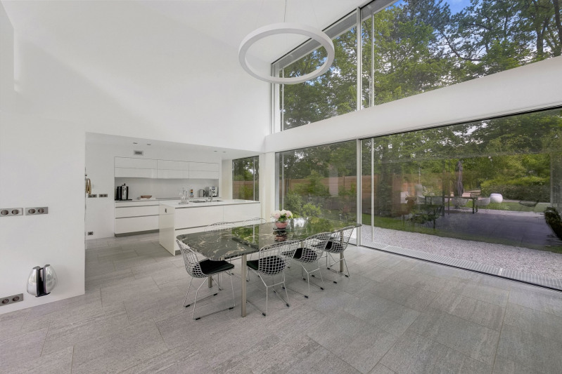 Престижная продажа дом Le vésinet 2580000€ - Фото 5
