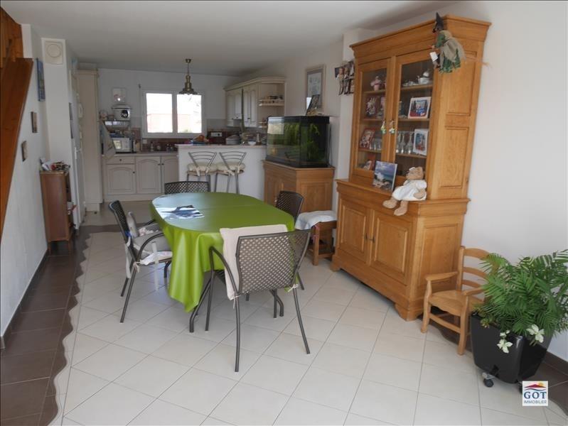 Vendita casa Ste marie 230000€ - Fotografia 3