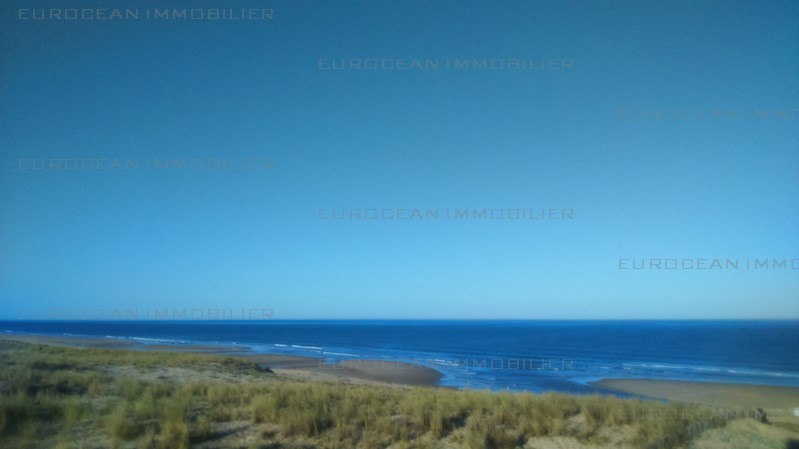 Vacation rental apartment Lacanau-ocean 271€ - Picture 9