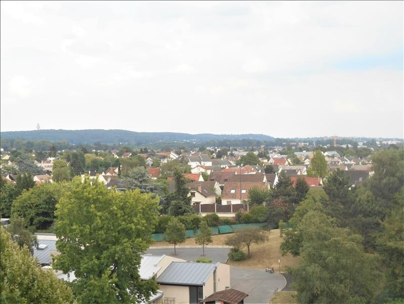 Vente appartement St leu la foret 175 000€ - Photo 7