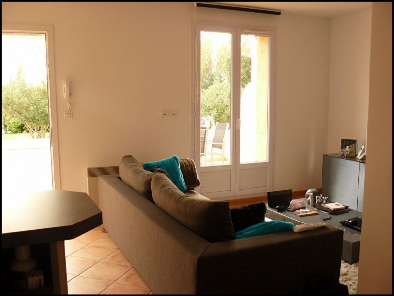 Location appartement Aix en provence 1010€ CC - Photo 2