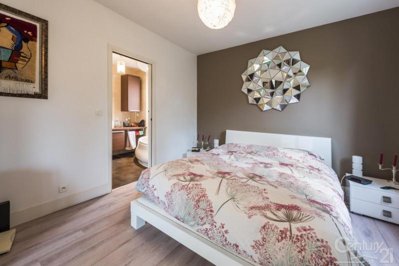 Vente maison / villa Caen 405000€ - Photo 6