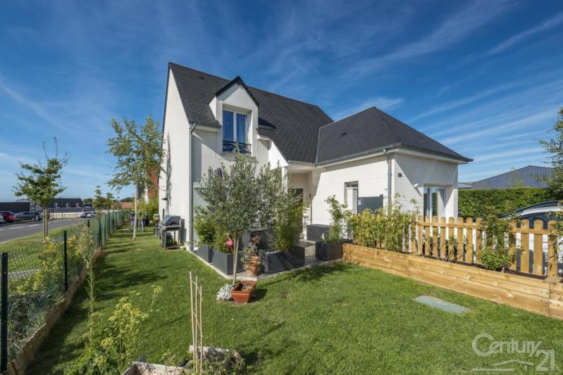 Revenda casa Caen 335000€ - Fotografia 1