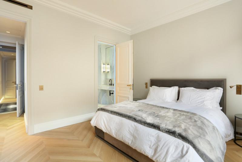 Verkoop van prestige  appartement Paris 8ème 5720000€ - Foto 20