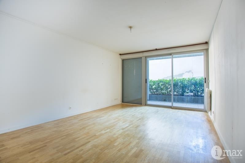 Sale apartment Montreuil 270 000€ - Picture 2