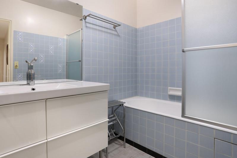 Venta de prestigio  apartamento Paris 8ème 1030000€ - Fotografía 10