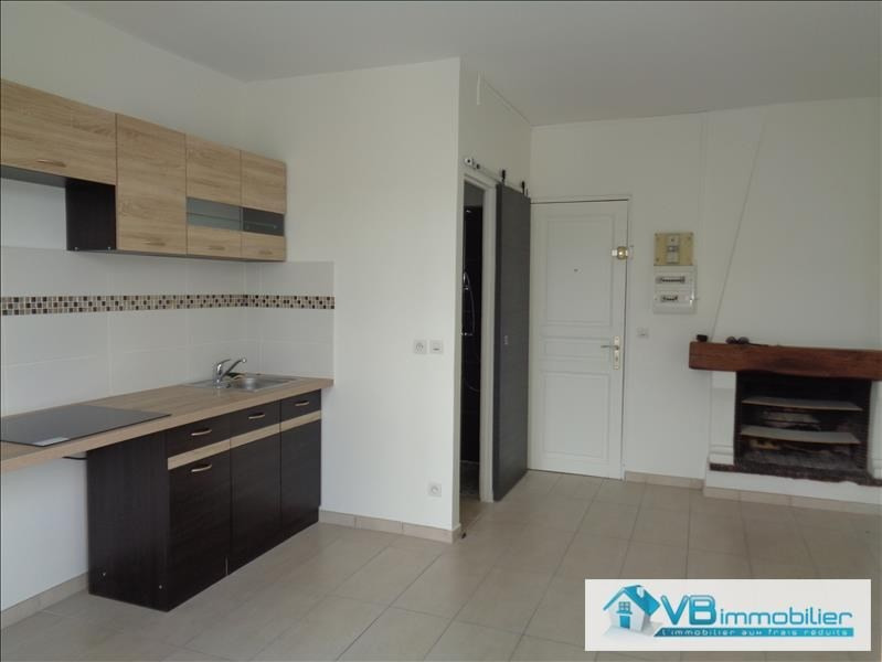 Vente appartement Athis mons 94999€ - Photo 1
