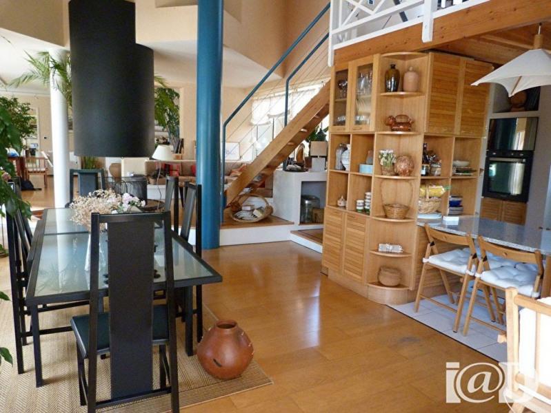 Vente de prestige maison / villa Boe 460000€ - Photo 11