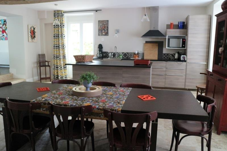 Location appartement Fontainebleau 1600€ CC - Photo 2