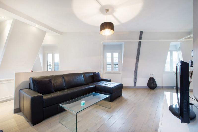 Deluxe sale apartment Paris 6ème 1795000€ - Picture 13