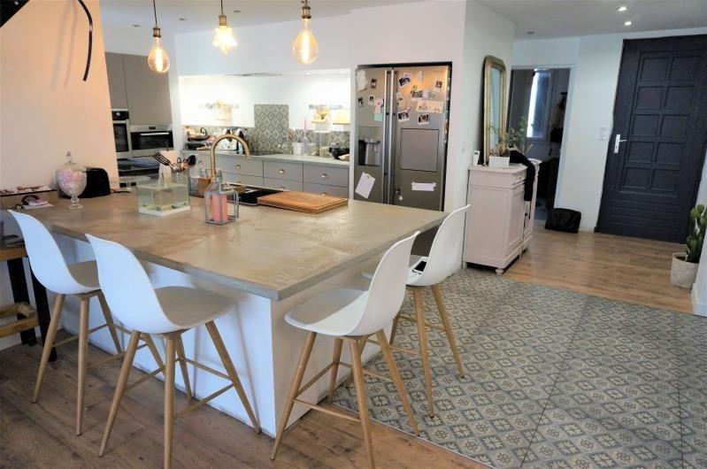 Vente maison / villa Aucamville 399000€ - Photo 3