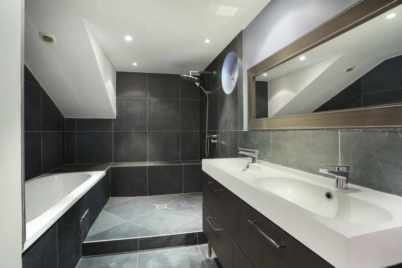 Revenda residencial de prestígio loft Paris 15ème 4495000€ - Fotografia 21