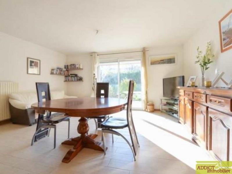 Vente maison / villa Secteur l union 223000€ - Photo 1