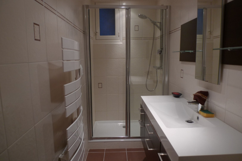 Vente appartement Ciboure 445200€ - Photo 7