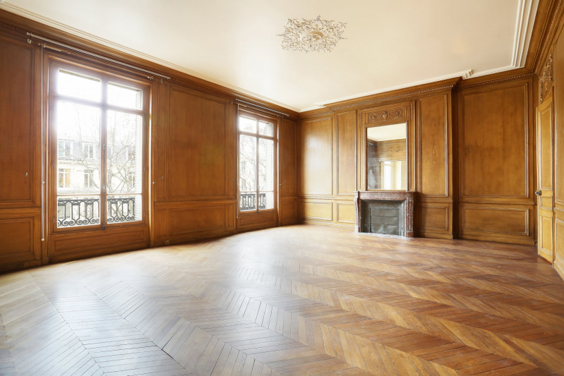 Vente de prestige appartement Paris 7ème 11 500 000€ - Photo 6