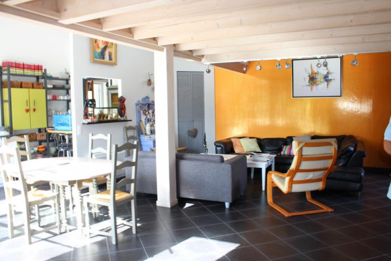 Vente maison / villa Chateau d olonne 365000€ - Photo 11