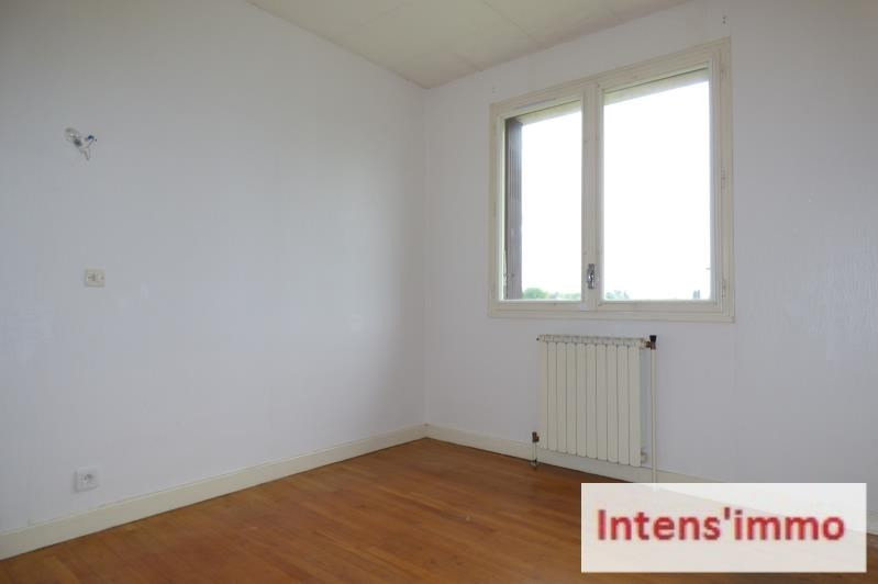 Sale house / villa Romans sur isere 234000€ - Picture 5