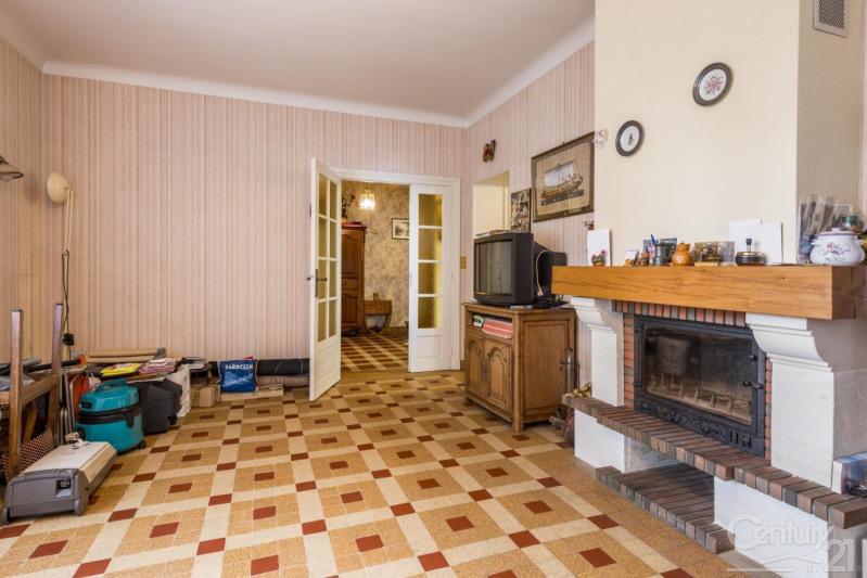Vente maison / villa Caen 269000€ - Photo 12