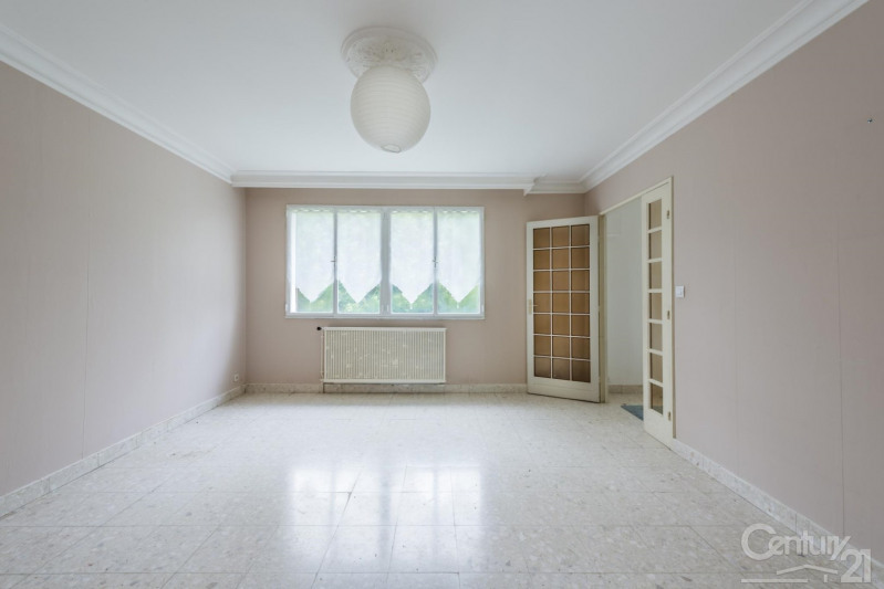 Sale house / villa Cheux 229500€ - Picture 3