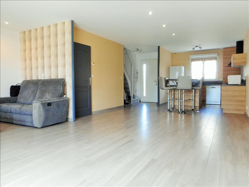Vente maison / villa Bethune 179000€ - Photo 1