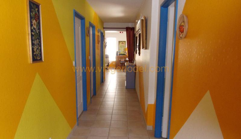 Vitalicio  casa Bizanet 60000€ - Fotografía 12
