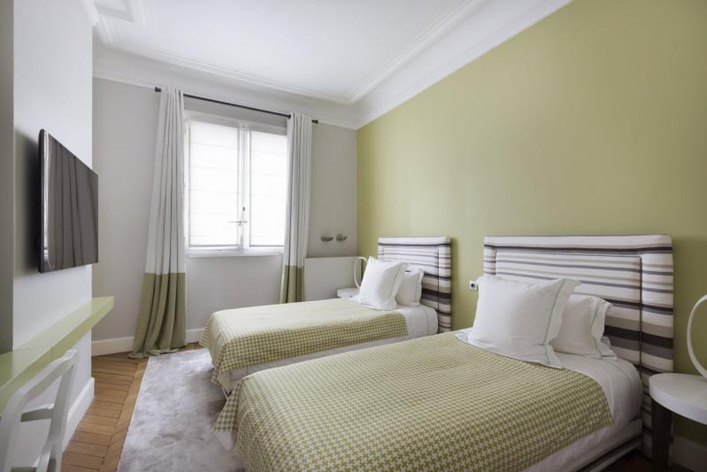 Verkoop van prestige  appartement Paris 8ème 9465000€ - Foto 14