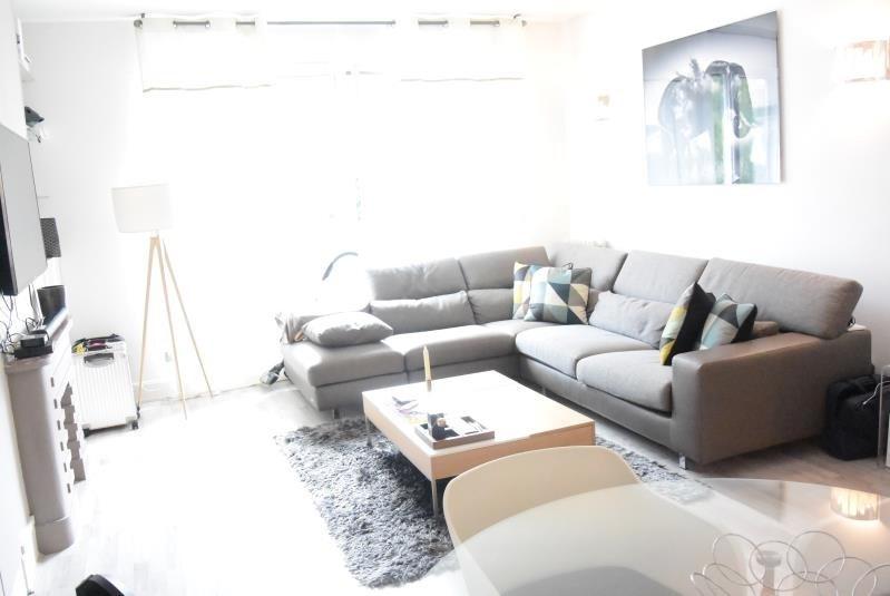 Location appartement Neuilly sur seine 2820€ CC - Photo 6