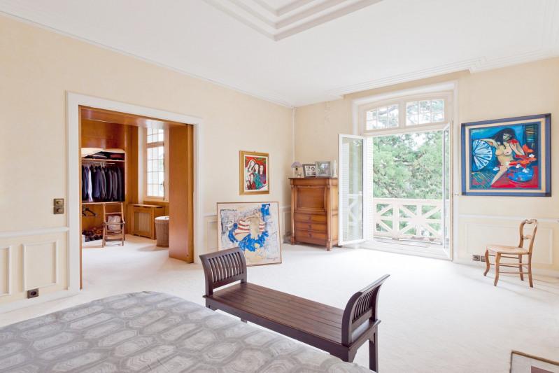 Venta de prestigio  casa Sèvres 2460000€ - Fotografía 8