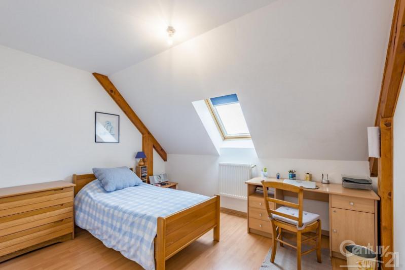 Vendita casa Authie 345000€ - Fotografia 9