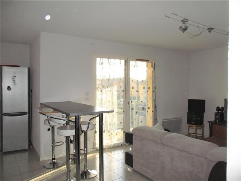 Sale apartment Grenade 104000€ - Picture 3