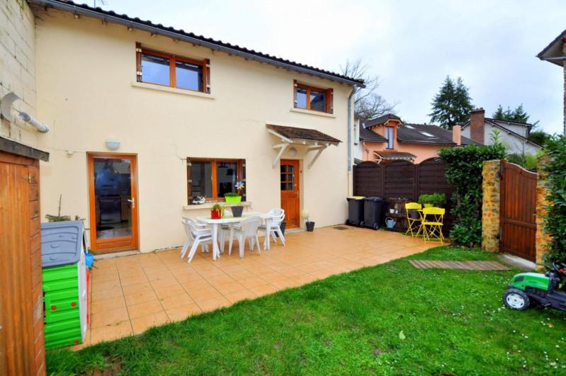 Sale house / villa Gif sur yvette 239000€ - Picture 1