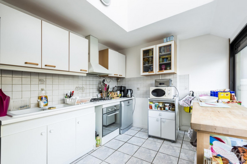 Продажa дом Ouistreham 223000€ - Фото 3